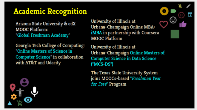 MOOC-academic recognition1